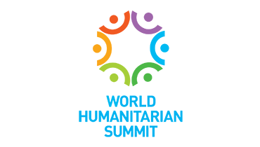 Perspectives from Cities in Crisis: launch of IMPACT and UCLG study at the World Humanitarian Summit