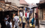 Vulnerabilities extend beyond refugee populations – AGORA finds shared pattern of urban poverty among host and refugee populations living in Kampala