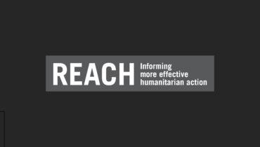Reach Statement